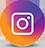 instagram_45_72ppi